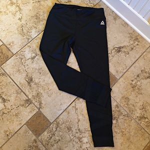 Reebok Workout Leggings